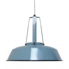 hk-living-hanglamp-industrieel-industrial-blue-blauw-workshop-lamp-vaa1083-large
