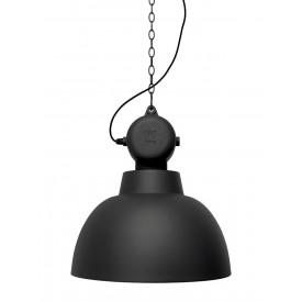 hk-living-hanglamp-mat-zwart-large-l-vaa4038