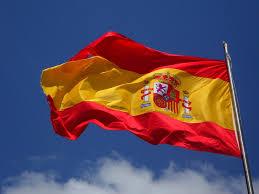 vastgoed Spanje te koop
